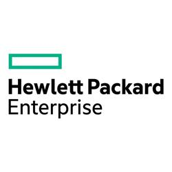 HP Care Pack 4Hour Same Business Day HW Support Extended Service Agreement 3 Years On-Site for DL320