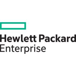HPE Next Business Day Hardware Support Extended service agreement 3 years on-site