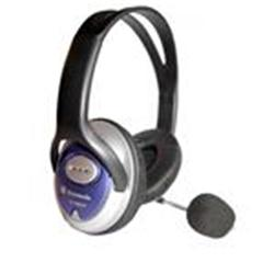 Dynamode DH-660 PC Headset
