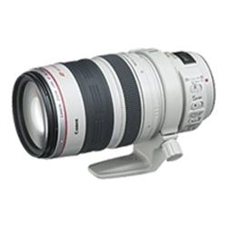 Canon EF - Zoom lens - 28 mm - 300 mm - f/3.5-5.6 L IS USM - Canon EF