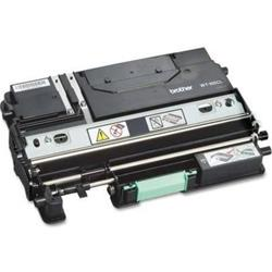 Brother Waste Toner Unit - 20k pages