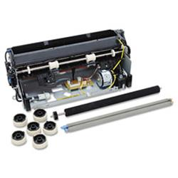 Lexmark Maintenance Kit for T650