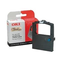 OKI Flatbed Ribbon for ML320/390