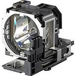 Canon LAMP MODULE FOR REALiS SX80