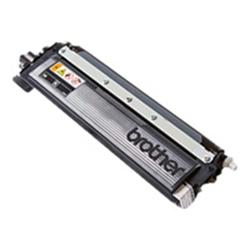 Brother HL3000 Black 2.2k Toner