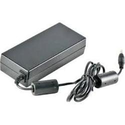 PSA Parts AC Adapter 65W 19v