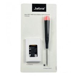 Jabra PRO Headset Battery Kit