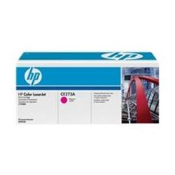 HP 650A Magenta Original LaserJet Toner Cartridge
