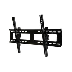 "Peerless-AV Universal Tilt Wall Mount for 37"" to 75"" Displays"