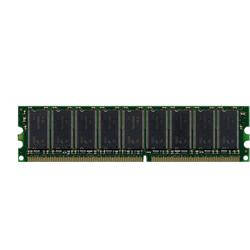 Cisco 1GB Memory Upgrade for Cisco ASA 5510