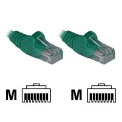 Best Value 2M RJ45 to RJ45 UTP CAT 5E Stranded Network Cable