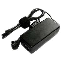 Fujitsu Power Adapter for Scansnap S1500