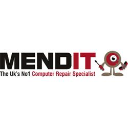 Mend IT OSM Warranty 2nd/3rd Years £0 - £250 - All Desktop & Laptop Makes & Models