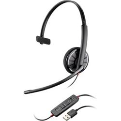 Plantronics Blackwire C310-M (MS Lync optimized)