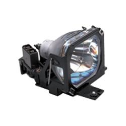 Epson Projector Replacement Lamp for EMP-8300