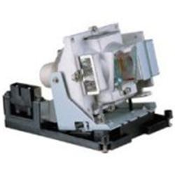 BenQ Lamp Module For SP840 Projectors