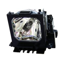 BenQ Lamp Module For MX750 Projectors