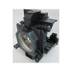 Sanyo Lamp Module For PLC-XM100L Projectors