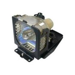 Promethean Lamp Module For PRM-32/PRM-35 Projectors