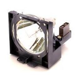 Mitsubishi Electric Lamp Module For VS-50XL200U/VS-50XL50U RPTV Projectors