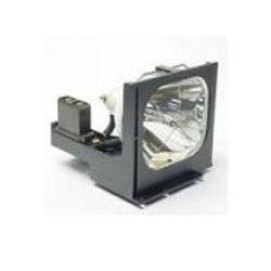 Optoma Lamp for ES556/EX555/EX556/EW556