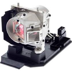 Smart Technologies Lamp module for SMART UF75/UF75W Projectors