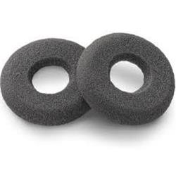Plantronics Spare Foam Ear Cushions for Blackwire 310 & 320