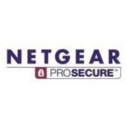 NetGear UTM25 1 year Support & Maintenance Subscription