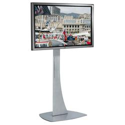 "Unicol AX15P-1 Stand For 40-50"" Screens"