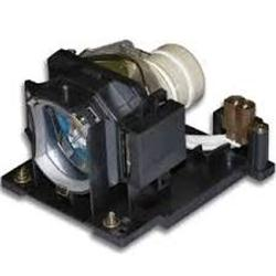 Optoma Projector Lamp 280 Watt for EP774