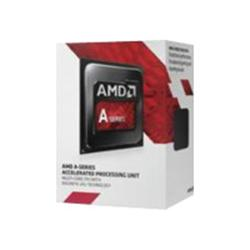 AMD Sempron 3850 1.3GHz 2MB 25W AM1 Radeon R3 Series Kabini Quad Core