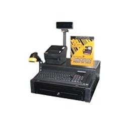 WASP QuickStore POS Bundle - Professional Edition