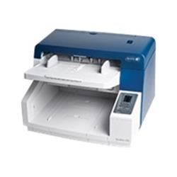Xerox DocuMate 4790 A3 Sheet-Fed Document Scanner