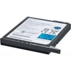 Fujitsu 2nd Battery 6-cell (28Wh)