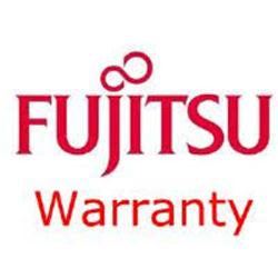 Fujitsu 5 Years On-Site Service Next Business Day Response 5x9 for valid in EMEA & India