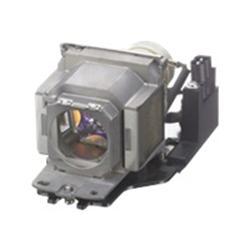 Sony Replacement lamp for VPL-DW120; VPL-DX120; VPL-DX140