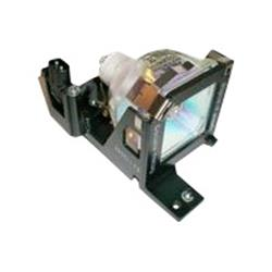 Epson Replacement lamp for EMP-TW10