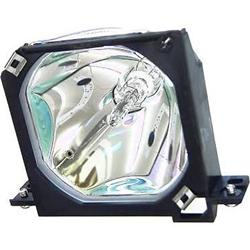 BenQ Replacement lamp for W750; W770ST