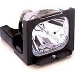 BenQ Replacement lamp for MX819ST; MW820ST
