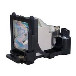 Hitachi Replacement Lamp for CP-SX12000/CP-WX11000/CP-X1000