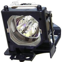 Hitachi Replacement Lamp for CP-X2515WN/CP-X3015/CP-X4015WN