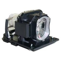 Hitachi Replacement Lamp for CP-X2530/CP-X3030WN