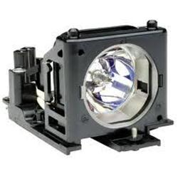 Hitachi Replacement Lamp for CP-AW2503/CP-AW3003/CP-A352WNM