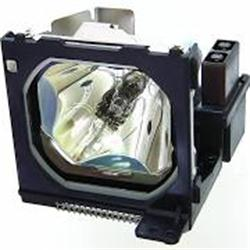 Sharp Replacement lamp for PG-C30XE