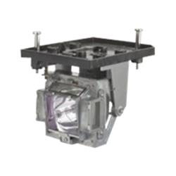 NEC Replacement Lamp for NP4100/NP4100W