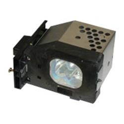 Panasonic Replacement Lamp for TY LA1000