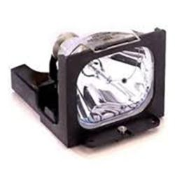 Optoma Replacement Lamp for EH415/W415