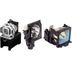 Go Lamp ET-LAD60 Single Lamp Module for Panasonic PT-D5000/PT-D6000