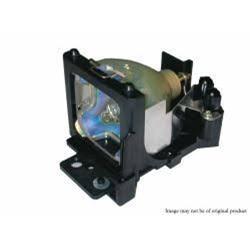 Go Lamp VLT-XD3200LP Lamp Module for Mitsubishi XD3200U