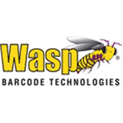 WASP WPL304 Power Supply